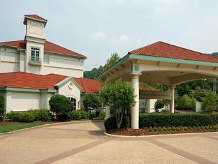 /ca-es/la-quinta-inn-suites-birmingham-hoover/hotel/birmingham-al-us.html?asq=jGXBHFvRg5Z51Emf%2fbXG4w%3d%3d