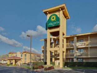 /ca-es/la-quinta-inn-sacramento-north/hotel/sacramento-ca-us.html?asq=jGXBHFvRg5Z51Emf%2fbXG4w%3d%3d