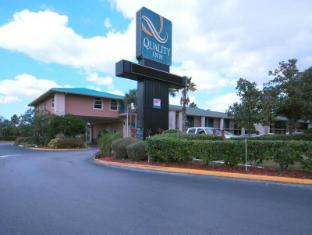 /hr-hr/quality-inn-orlando-airport/hotel/orlando-fl-us.html?asq=jGXBHFvRg5Z51Emf%2fbXG4w%3d%3d