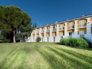 /es-es/eurostars-las-adelfas-hotel/hotel/cordoba-es.html?asq=jGXBHFvRg5Z51Emf%2fbXG4w%3d%3d