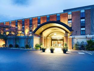 /ca-es/best-western-plus-hotel-tria/hotel/cambridge-ma-us.html?asq=jGXBHFvRg5Z51Emf%2fbXG4w%3d%3d