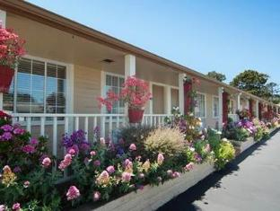 /ca-es/comfort-inn-monterey-by-the-sea/hotel/monterey-ca-us.html?asq=jGXBHFvRg5Z51Emf%2fbXG4w%3d%3d