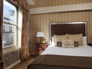 /ja-jp/hotel-griffon/hotel/san-francisco-ca-us.html?asq=jGXBHFvRg5Z51Emf%2fbXG4w%3d%3d