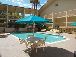 /de-de/la-quinta-inn-san-diego-vista/hotel/vista-ca-us.html?asq=jGXBHFvRg5Z51Emf%2fbXG4w%3d%3d