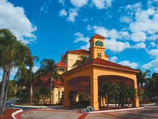/ar-ae/la-quinta-inn-suites-lakeland-west/hotel/lakeland-fl-us.html?asq=jGXBHFvRg5Z51Emf%2fbXG4w%3d%3d