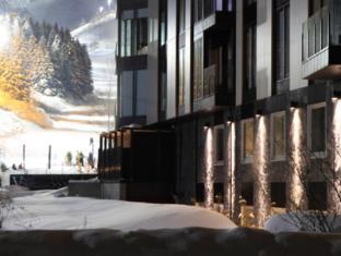 /cs-cz/the-vale-niseko-hotel/hotel/niseko-jp.html?asq=jGXBHFvRg5Z51Emf%2fbXG4w%3d%3d
