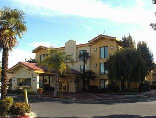 /ca-es/la-quinta-inn-stockton/hotel/stockton-ca-us.html?asq=jGXBHFvRg5Z51Emf%2fbXG4w%3d%3d