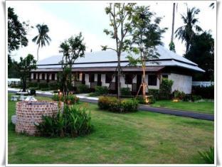 /ca-es/pilton-resort/hotel/prachuap-khiri-khan-th.html?asq=jGXBHFvRg5Z51Emf%2fbXG4w%3d%3d
