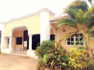 /da-dk/phetchalernxay-guesthouse/hotel/pakse-la.html?asq=jGXBHFvRg5Z51Emf%2fbXG4w%3d%3d