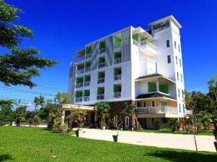 /th-th/the-terrace-hotel/hotel/nakhon-si-thammarat-th.html?asq=jGXBHFvRg5Z51Emf%2fbXG4w%3d%3d