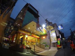 /da-dk/taj-hotel/hotel/tuguegarao-city-ph.html?asq=jGXBHFvRg5Z51Emf%2fbXG4w%3d%3d