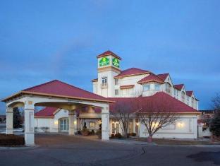 /cs-cz/la-quinta-inn-suites-denver-southwest-lakewood/hotel/lakewood-co-us.html?asq=jGXBHFvRg5Z51Emf%2fbXG4w%3d%3d