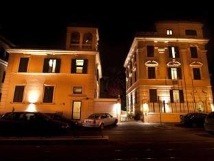 Hotel Center 1 2