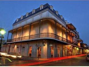 /cs-cz/hotel-st-marie/hotel/new-orleans-la-us.html?asq=jGXBHFvRg5Z51Emf%2fbXG4w%3d%3d