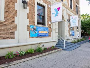Flushing YMCA Hostel