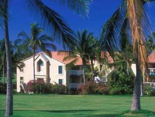 /bg-bg/kona-coast-resort/hotel/hawaii-the-big-island-us.html?asq=jGXBHFvRg5Z51Emf%2fbXG4w%3d%3d