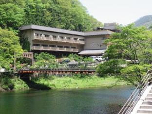 /bg-bg/yubara-onsen-hakkei/hotel/okayama-jp.html?asq=jGXBHFvRg5Z51Emf%2fbXG4w%3d%3d