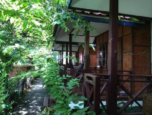 /ca-es/malina-guesthouse-and-restaurant/hotel/muang-khong-la.html?asq=jGXBHFvRg5Z51Emf%2fbXG4w%3d%3d