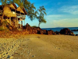/cs-cz/koh-jum-freedom-resort/hotel/koh-jum-koh-pu-krabi-th.html?asq=jGXBHFvRg5Z51Emf%2fbXG4w%3d%3d
