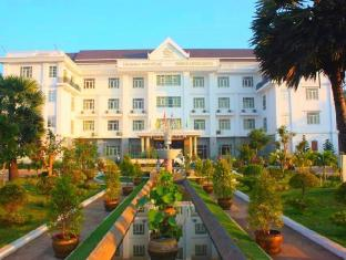 /ar-ae/double-lotus-hotel/hotel/pakse-la.html?asq=jGXBHFvRg5Z51Emf%2fbXG4w%3d%3d