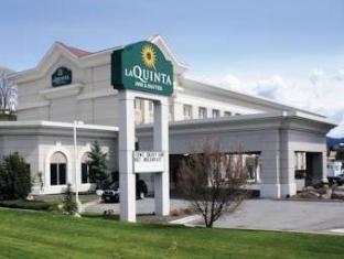 /de-de/la-quinta-inn-suites-coeur-d-alene/hotel/coeur-d-alene-id-us.html?asq=jGXBHFvRg5Z51Emf%2fbXG4w%3d%3d