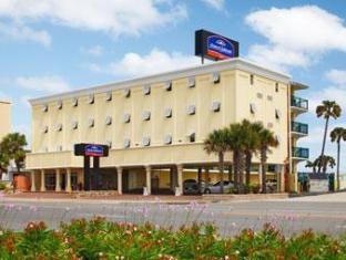 /ar-ae/chateau-mar-beach-resort/hotel/daytona-beach-fl-us.html?asq=jGXBHFvRg5Z51Emf%2fbXG4w%3d%3d
