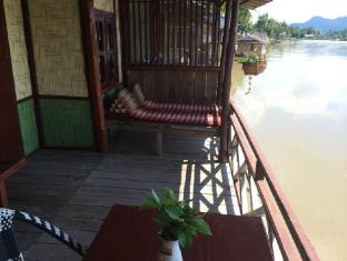 /nl-nl/dokchampa-guesthouse/hotel/muang-khong-la.html?asq=jGXBHFvRg5Z51Emf%2fbXG4w%3d%3d