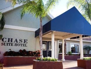 /cs-cz/chase-suite-hotel/hotel/tampa-fl-us.html?asq=jGXBHFvRg5Z51Emf%2fbXG4w%3d%3d