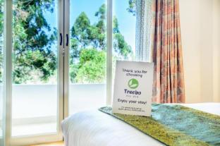 /bg-bg/treebo-4u-resort/hotel/kodaikanal-in.html?asq=jGXBHFvRg5Z51Emf%2fbXG4w%3d%3d