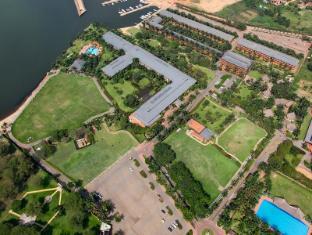 /de-de/speke-resort-munyonyo/hotel/kampala-ug.html?asq=jGXBHFvRg5Z51Emf%2fbXG4w%3d%3d
