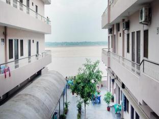 /bg-bg/hotel-alka/hotel/varanasi-in.html?asq=jGXBHFvRg5Z51Emf%2fbXG4w%3d%3d