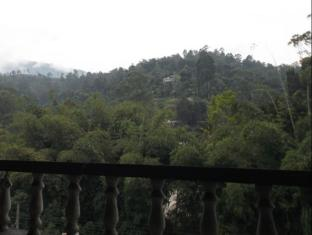 /ar-ae/hotel-green-view-bandarawela/hotel/bandarawela-lk.html?asq=jGXBHFvRg5Z51Emf%2fbXG4w%3d%3d