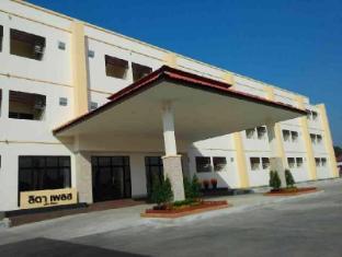 /bg-bg/lita-place/hotel/roi-et-th.html?asq=jGXBHFvRg5Z51Emf%2fbXG4w%3d%3d
