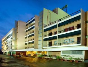 /ca-es/hotel-subam-palani/hotel/palani-in.html?asq=jGXBHFvRg5Z51Emf%2fbXG4w%3d%3d