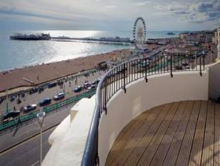 /en-au/a-room-with-a-view-hotel/hotel/brighton-and-hove-gb.html?asq=jGXBHFvRg5Z51Emf%2fbXG4w%3d%3d