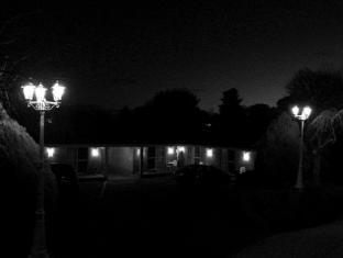 /cs-cz/white-lanterns-motel/hotel/armidale-au.html?asq=jGXBHFvRg5Z51Emf%2fbXG4w%3d%3d
