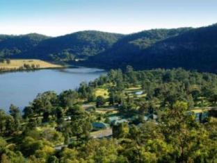 /da-dk/retreat-at-wisemans/hotel/hawkesbury-valley-au.html?asq=jGXBHFvRg5Z51Emf%2fbXG4w%3d%3d