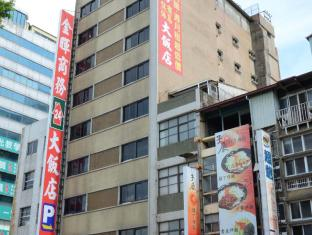 Jin Hui Business Hotel