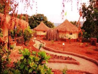 Banyan Tree Yoga Resort