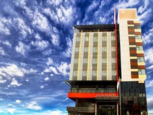 /ar-ae/grand-abe-hotel/hotel/jayapura-id.html?asq=jGXBHFvRg5Z51Emf%2fbXG4w%3d%3d