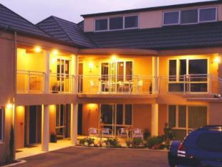/fr-fr/centrepoint-on-colombo-motel/hotel/christchurch-nz.html?asq=jGXBHFvRg5Z51Emf%2fbXG4w%3d%3d