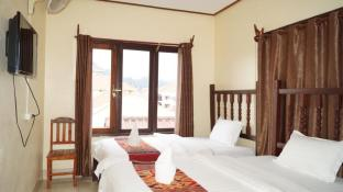 /ar-ae/abby-boutique-guesthouse/hotel/vang-vieng-la.html?asq=jGXBHFvRg5Z51Emf%2fbXG4w%3d%3d