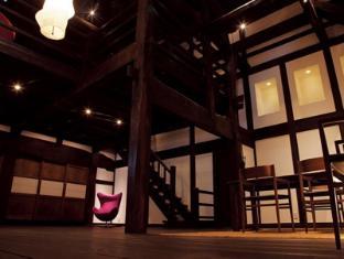 /cs-cz/satoyama-jujo-hotel/hotel/niigata-jp.html?asq=jGXBHFvRg5Z51Emf%2fbXG4w%3d%3d