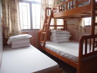 Sun Ying Hotel