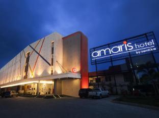 /da-dk/amaris-hotel-samarinda/hotel/samarinda-id.html?asq=jGXBHFvRg5Z51Emf%2fbXG4w%3d%3d