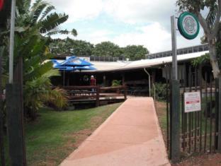 /de-de/lazy-lizard-tavern-and-caravan-park-cabins/hotel/pine-creek-au.html?asq=jGXBHFvRg5Z51Emf%2fbXG4w%3d%3d