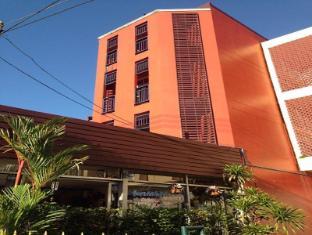 /bg-bg/phang-nga-guesthouse/hotel/phang-nga-th.html?asq=jGXBHFvRg5Z51Emf%2fbXG4w%3d%3d