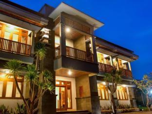 Safira Residence