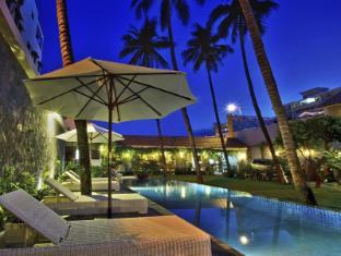 /ja-jp/la-paloma-villa/hotel/nha-trang-vn.html?asq=jGXBHFvRg5Z51Emf%2fbXG4w%3d%3d