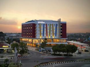 /de-de/amaris-hotel-palembang/hotel/palembang-id.html?asq=jGXBHFvRg5Z51Emf%2fbXG4w%3d%3d